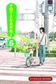 YOTSUBA & ! 06