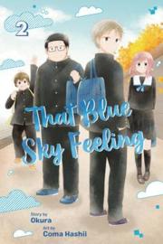 THAT BLUE SKY FEELING 02