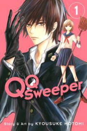 QQ SWEEPER 01