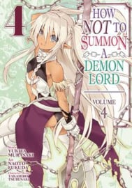 HOW NOT TO SUMMON DEMON LORD 04