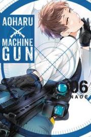 AOHARU X MACHINEGUN 06