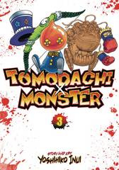 TOMODACHI X MONSTER 03