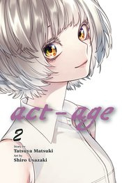 ACT-AGE 02