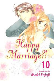 HAPPY MARRIAGE 10