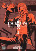 DOGS 04
