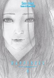 HAPPINESS 08