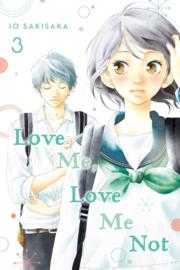 LOVE ME LOVE ME NOT 03