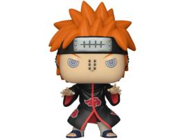 Pop! Animation: Naruto: Shippuden - Pain