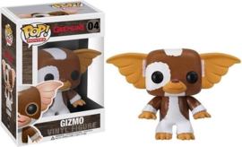 Pop! Movies: Gremlins - Gizmo
