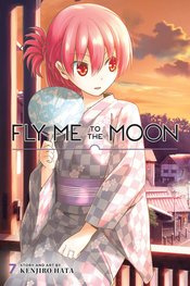 FLY ME TO THE MOON 07