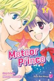 METEOR PRINCE 02