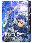 TEGAMI BACHI 01