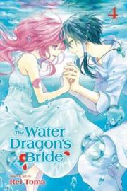 WATER DRAGONS BRIDE 04