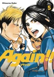 AGAIN 05