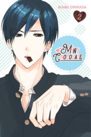 MINT CHOCOLATE 02