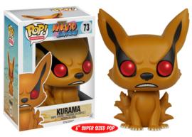 "Pop! Animation: Naruto - Kurama 6"""