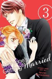 EVERYONES GETTING MARRIED 03