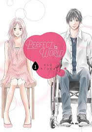 PERFECT WORLD 01