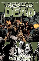 WALKING DEAD 26 CALL TO ARMS