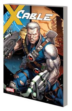 CABLE 01 TIME CHAMPION