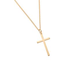 Holy cross ketting