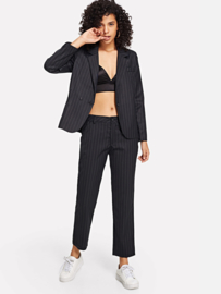 Pair Me Up Blazer