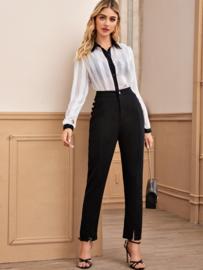 Classy Page Pantalon