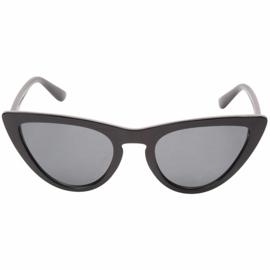 My o my cateye zonnebril