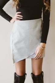 TRIPLE Skirt