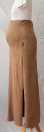 1085, jurk en rokken: 1 - makkelijk