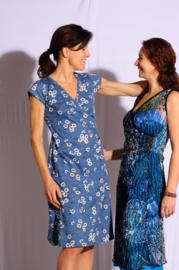 1059, jurk: 1 - makkelijk