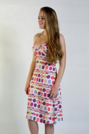 1054, jurken: 1 - makkelijk