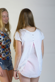 1067, blouse: 2 - beetje ervaring