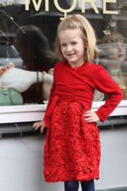 189, jurk: 1 - makkelijk