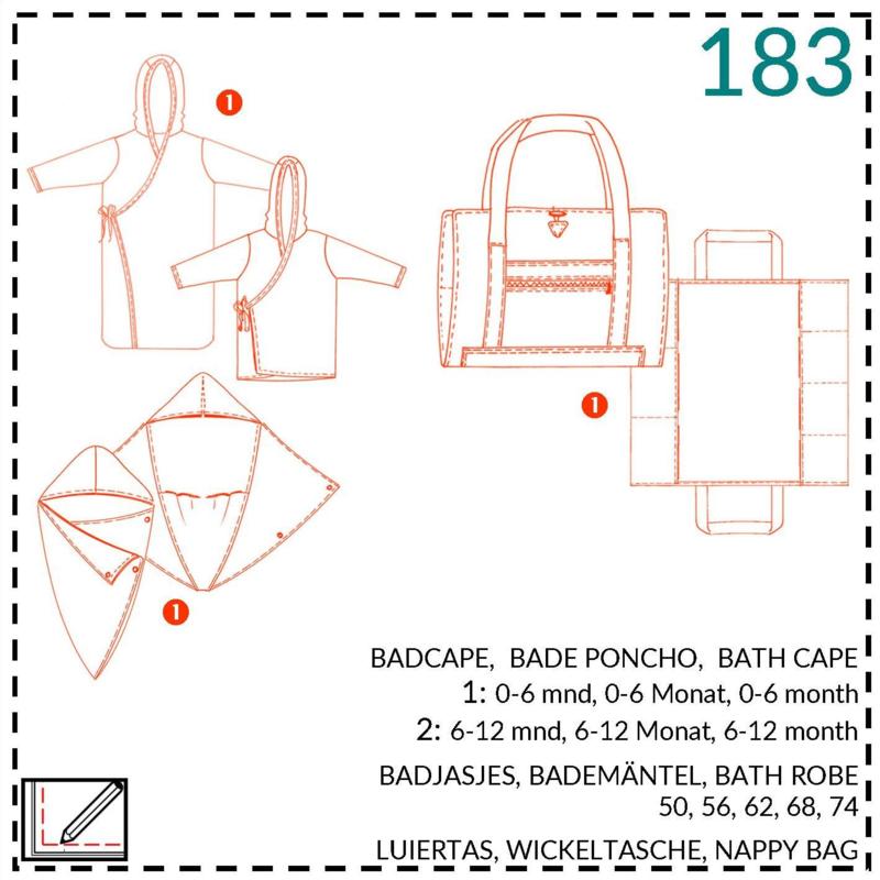 183, 'Bad': 1 - einfach