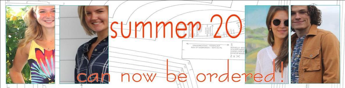 zomer 2020-1NL