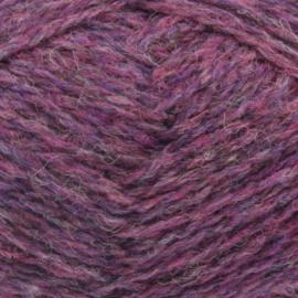 Spindrift - 273 Foxglove