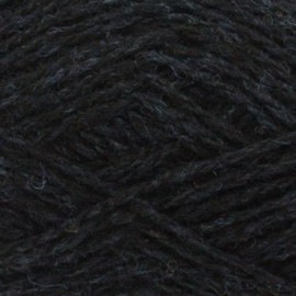 Double Knitting  - 1340 Cosmos