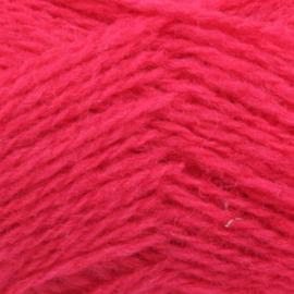 Spindrift - 530 Fuchsia