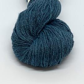 Tinde - Støvet Flyblå 2139