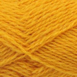 Double Knitting  - 410 Cornfield