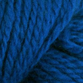 Troll, blå