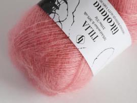 Tilia - Flamingo 370