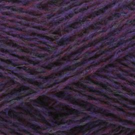 Spindrift - 1290 Loganberry