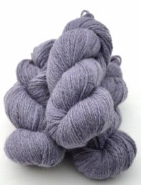 6/2-5122 Lavendel ljus Gotland