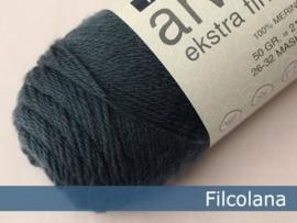 Anina - Arctic Blue 1061