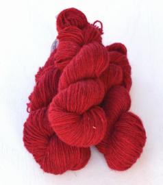 6/3-1102 Röd ljus Gotland
