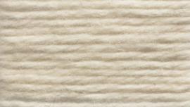 Irish Heather - White 8000