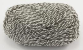 Spindrift - 112 Shaela/White