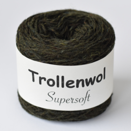 Supersoft Dark Olive
